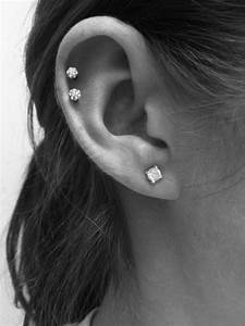 piercings | Girly Things: Piercings | Pinterest