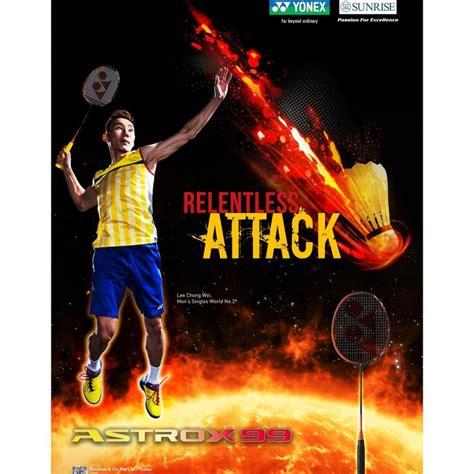 buy yonex astrox  badminton racket sportsuncle