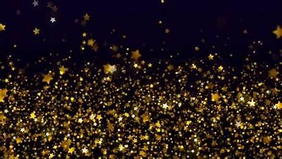 Film Stars Animation Guild Background Golden Awards