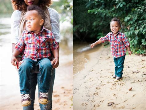 knoxville urban family session   wanderlust