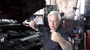 F150 Heater Core Part 1