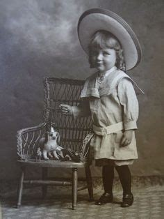 1000 images about cdvs cabinet cards on pinterest