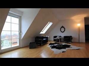 Maisonette Wohnung Nachteile : 3 zimmer maisonette wohnung in mannheim zum kauf youtube ~ Indierocktalk.com Haus und Dekorationen