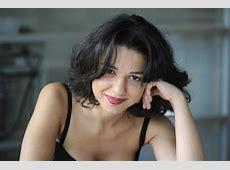 Khatia Buniatishvili Philharmonie de Paris