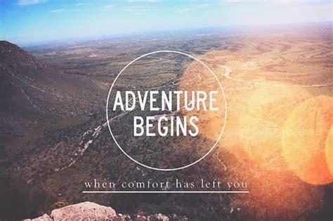 inspirational quotes  adventure quotesgram