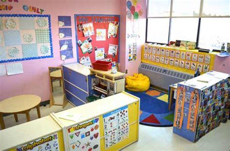 teacch ahrc york city schools