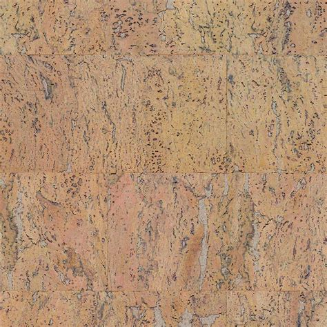 cork wall panels decorative cork wall panels cork wall acoustical cork