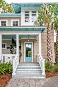 light blue bathroom ideas tropical cottage exterior style with sliding