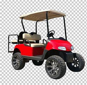 Need Wiring Diagram For 1990 Ezgo Golf Cart
