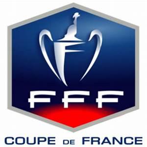 Avranches Coupe De France : coupe de france 2013 2014 32 me de finale parlons foot ~ Dailycaller-alerts.com Idées de Décoration