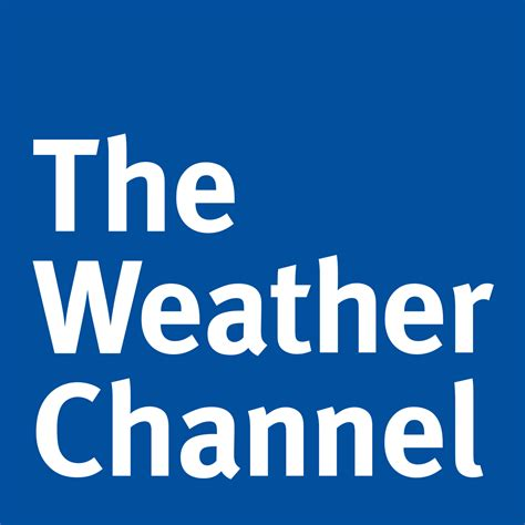 The Weather Channel - Wikipedia