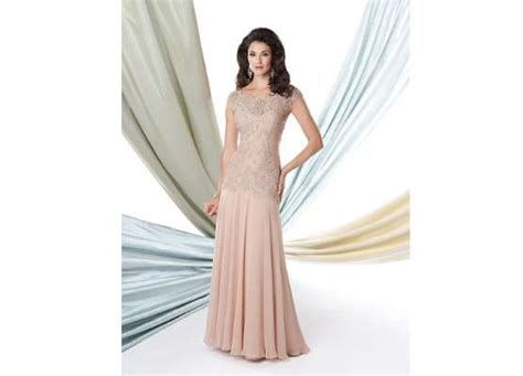 Mother Of The Bride Dresses : Gauteng Mother Of The Bride Dresses