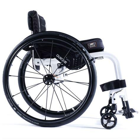 prix de chaise roulante chaise roulante prix