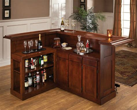 basement bar cabinets for sale 30 top home bar cabinets sets wine bars elegant fun