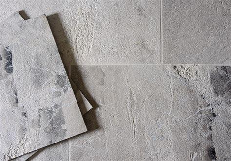 polished marble floor slippery gurus floor