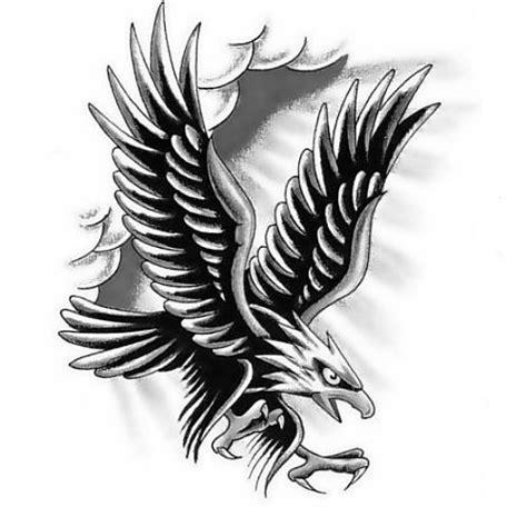wzor tatuazu orzel monika wypozyczalnia sprzetu