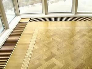 basket weave parquet hardwood flooring by czar floors With parquet basket
