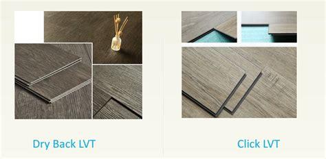 vinyl plank flooring noise noise reduction vinyl flooring floor matttroy