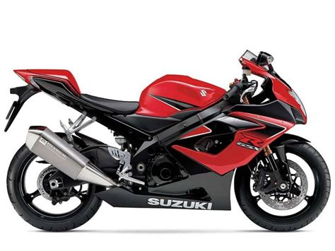 99 Best Suzuki Gsx-r 1000 2001-2017 Images On Pinterest