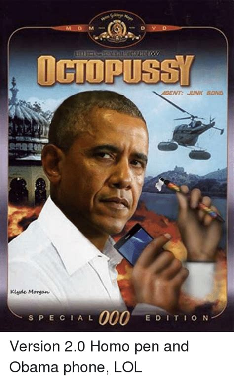 Obama Phone Meme - 25 best memes about obama phones obama phones memes