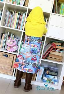 Nivalis Tunic And Dress By Sofilantjes Patterns  U2014 Pattern