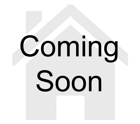 New Listing Coming On The Market  Westwood Ma  Elena Price