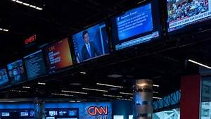 Collaboration with CNN Investigates Use of UAVs for ...