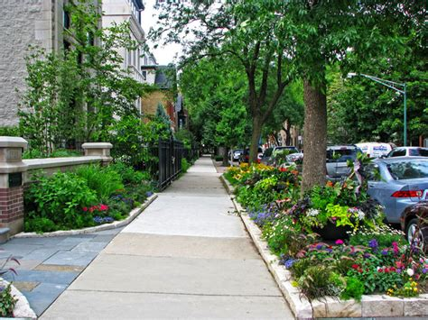 chicago landscaping ideas landscaping ideas chicago pdf