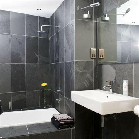 kleines badezimmer einrichten kleines bad ideen 57 wundersch 246 ne vorschl 228 ge archzine net