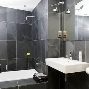 Badezimmer Neu Einrichten : badezimmer neu einrichten ~ Michelbontemps.com Haus und Dekorationen