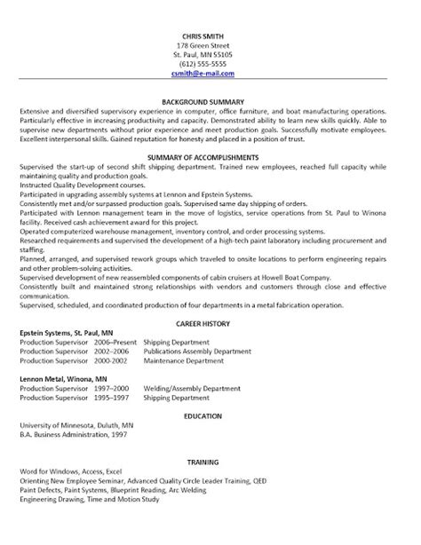 best resume template 2012 best functional resumes for 2012