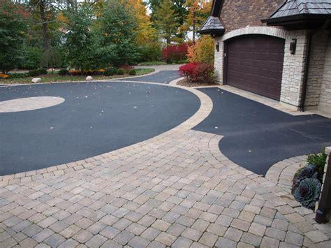 blacktop driveway ideas asphalt driveway descriptions photos advices videos home design ideas outdoor design