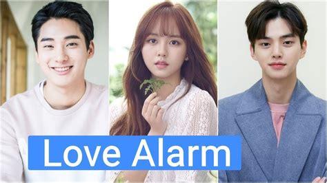 upcoming  korean dramas   latest kdramas list