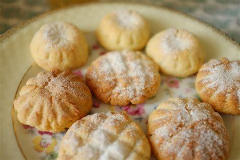 recette de cuisine marocaine en clem sans gluten