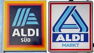 Aldi Angebot Diese Woche : aldi angebote ab bio mode werkzeug und co die aldi schn ppchen der woche ~ Eleganceandgraceweddings.com Haus und Dekorationen