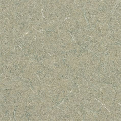 laminate color shop wilsonart green tigris matte laminate kitchen countertop sle at lowes com