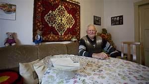 Rollstuhl Für Kleine Wohnungen : leg initiative gegen wohnungsnot senioren sollen f r ~ Lizthompson.info Haus und Dekorationen