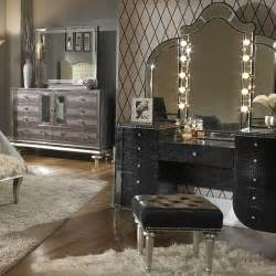 professional makeup desk 15 bedroom vanity design ideas ultimate home ideas