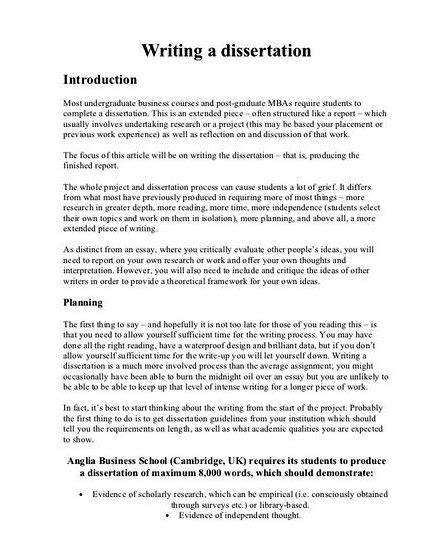 scholarly articles on resume writing writing a scholarly article review