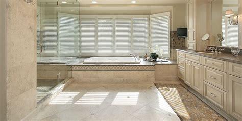 bagno elegante classico arredo bagno classico elegante decorazioni per la casa
