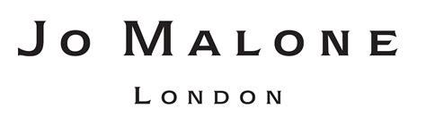 Jo Malone – Logos Download
