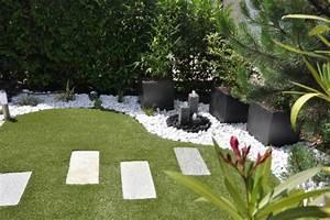 design jardins jardins et terrassesle design s39invite With amenagement jardin petite surface 11 terrasse style jardin japonais