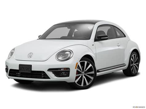 Volkswagen Beetle 2015 Blue   image #326