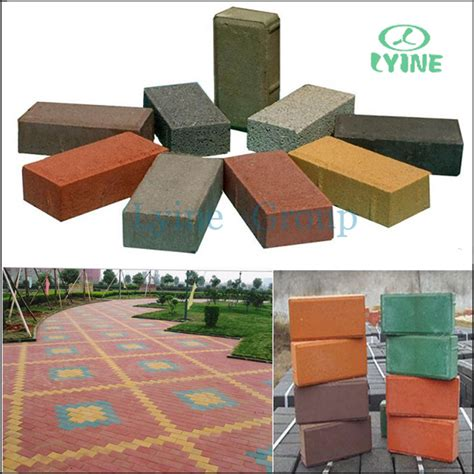 paver forms concrete paver plastic mold stone forms buy insulated