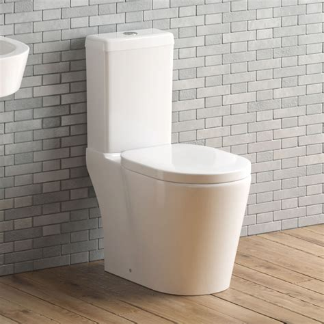 Modern Bathroom And Toilet by Convert An Bathroom To A Modern Shower Room