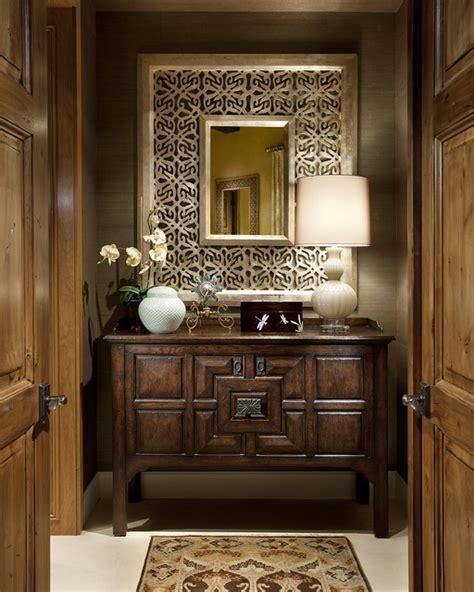 hallmark interior design llc mediterranean bedroom