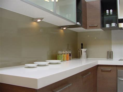 Kitchen Countertops Designs Ideas, Pictures & Photos
