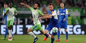 Wolfsburg Kiel Tv : holstein kiel wolfsburg betting prediction 21 05 2018 ~ A.2002-acura-tl-radio.info Haus und Dekorationen
