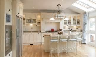 nolan kitchens westbury classical kitchens