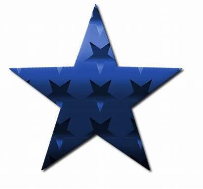 Star Transparent Stars Purple Clipart Shiny Downloads